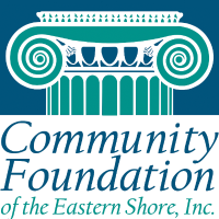 Community Foundation of the Eastern Shore, Inc.