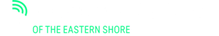 Big Brothers Big Sisters of the Eastern Shore Logo